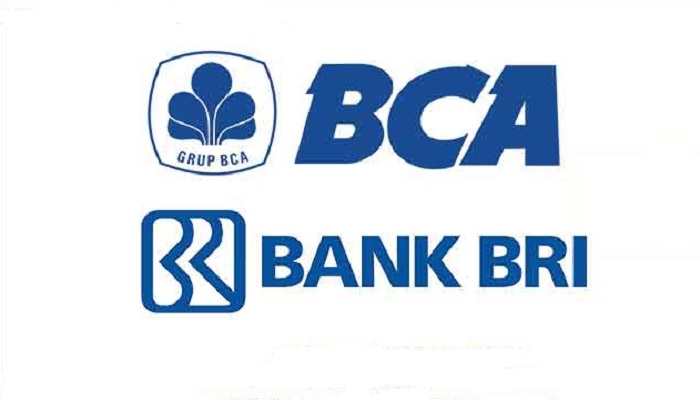 Transfer BCA ke BRI