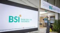 alamat Bank Syariah Indonesia Tangerang
