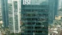 alamat bank syariah indonesia jakarta