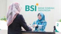 bank BSI cianjur