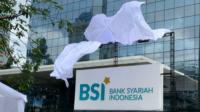 bank syariah bogor